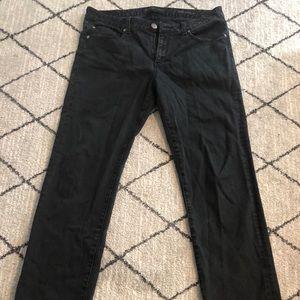 Men's Seven Jeans